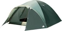 Палатка ARISONA 2