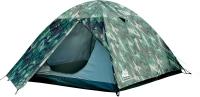 Палатка ADVENTURE 3