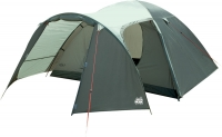 Палатка BOSTON 3