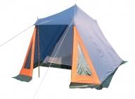 Палатка COLORADO 180