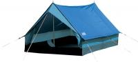 Палатка MINIPACK 2