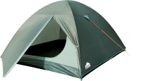 Палатка Oregon 3