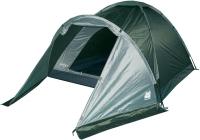 Палатка ONTARIO 2