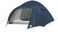 Палатка PALERMO 2