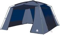 Тент-шатер DINNER DOME