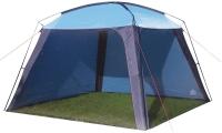 Тент-шатер RAIN DOME