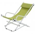 Кресло складное инерционное КС5