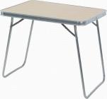 Стол складной (ламинат) СТ1.5