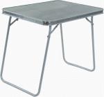 Стол складной (пластик) СТ1.6