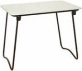 Столик со столешницей из фанеры