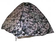 Палатка рыбацкая