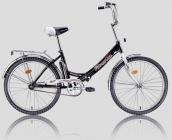 Велосипед  Valencia 401
