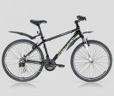 Велосипед горный APACHE 1.0
