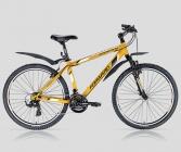 Велосипед горный SPORTING 1.0