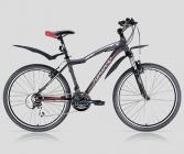 Велосипед горный HESPER 817