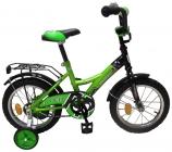 Велосипед детский Novatrack 14