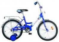 Велосипед детский Novatrack 18