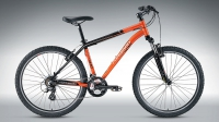 Велосипед Forward 1430