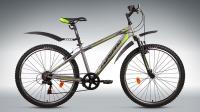 Велосипед горный FLASH 2.0