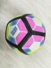 Футбольный мяч (LARSEN),DRIVE.