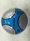 Футбольный мяч (LARSEN, axeler)
