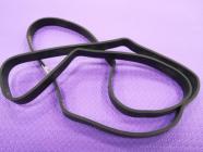 Эспандер резиновый петля Tempus 11-29 кг.