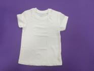 джемпер детсКий,футболка детская